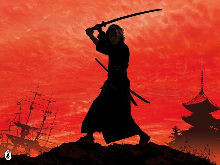 Rurouni Kenshin Aka Samurai X Movies Wallpaper Free HD Wallpaper  Samari  Pinterest