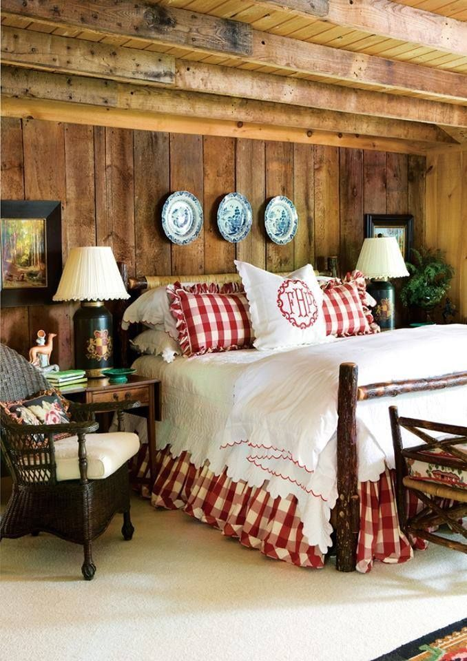 25 best ideas about Mountain cabin decor on Pinterest  Cabin ideas Mountain cabins and Cabin