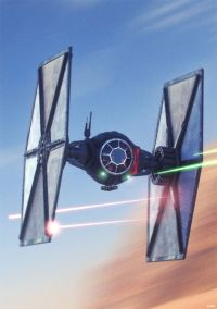 25+ best ideas about Tie Fighter on Pinterest