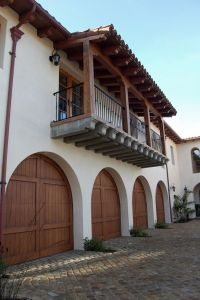 25+ Best Ideas about Spanish Tile Roof on Pinterest ...