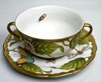 153 best images about anna weatherley tableware on ...