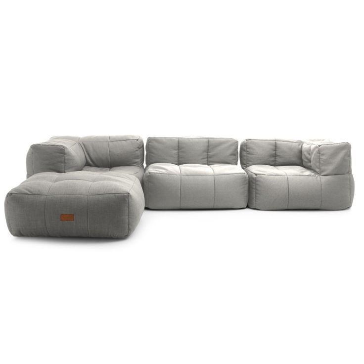 refilling sofa cushions crate and barrel davis sleeper 1000+ ideas about bean bag on pinterest | ...