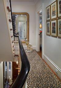leopard, decor, decorate, entrance, entrance hall, entry ...