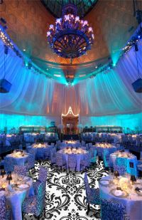 125 best images about INSPIRATION II Ceiling Draping ...
