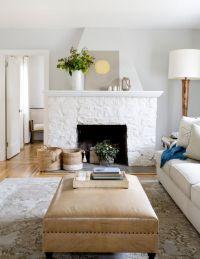 25+ best ideas about 1920s Interior Design on Pinterest