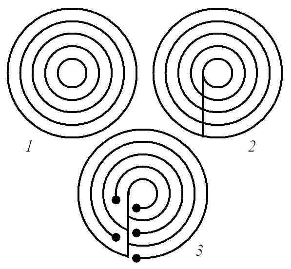 25 Best Ideas About Labyrinths