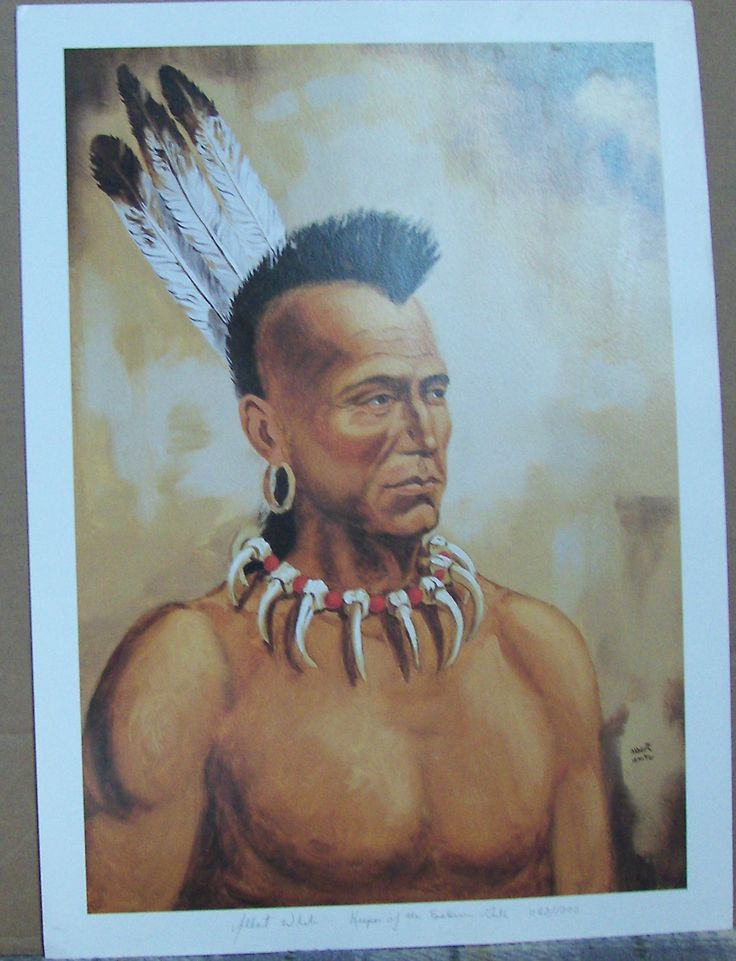 53 Best Images About Mohawk Indians On Pinterest Iroquois
