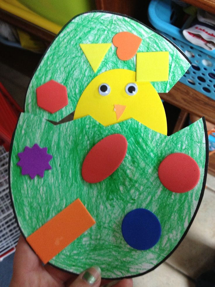 Better Homes And Gardens Easter Hat Ideas
