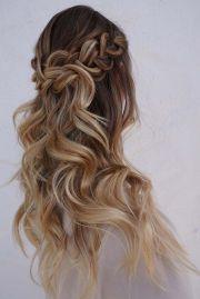 braided ideas