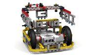 1000+ images about EV3 on Pinterest | Lego, Programming ...
