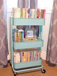 25+ best ideas about Kid Book Storage on Pinterest   Book ...