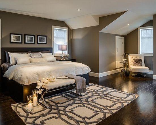 Beautiful Bedroom Decor