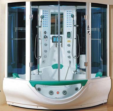 48 Inch Bathtub Shower Combo Home Decor