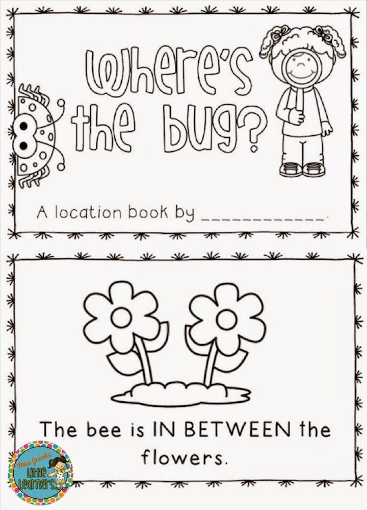 116 best images about Spring Classroom Activities on