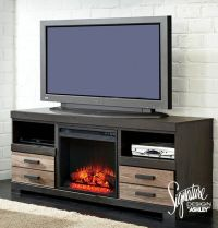 24 best images about TV Stands & Entertainment Walls on ...