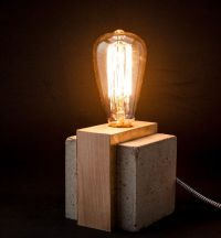 25+ best ideas about Edison lamp on Pinterest | Industrial ...