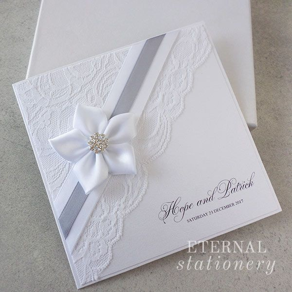 17 Best ideas about Handmade Invitations on Pinterest  Handmade wedding invitations Handmade