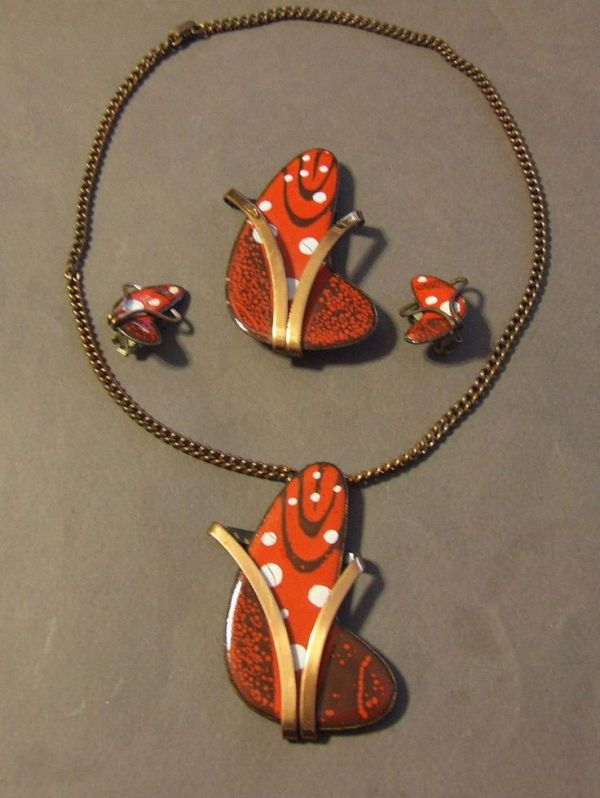 17 Best images about matisse renoir jewelry on Pinterest