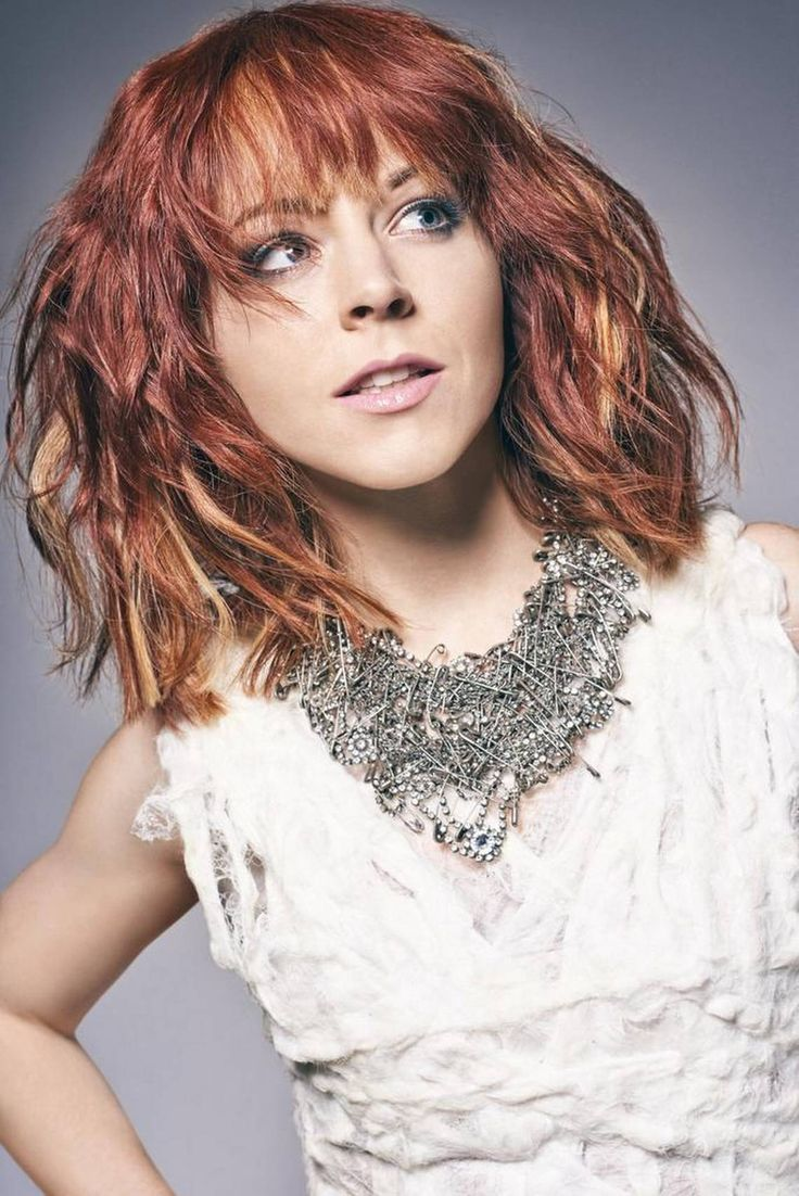 lindsey stirling  Lindsey Stirling Photo (32932866)  Fanpop