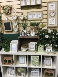 25+ best ideas about Gift shop displays on Pinterest ...