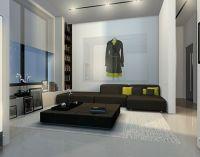 86 best images about Zen living room on Pinterest