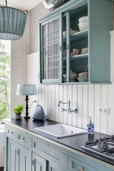 farrow and ball kitchen cabinet colors 248 best images about Kitchen Inspiration on Pinterest