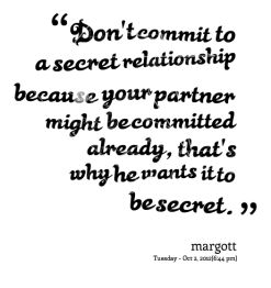 10 best images about Cheating Quotes on Pinterest
