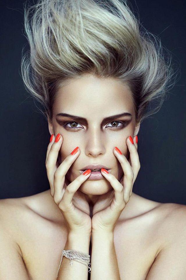Best 25 Hair photography ideas on Pinterest