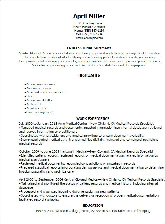 1000 images about resume on Pinterest  Resume tips Health and Layout