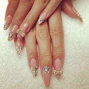 nails nail art design esnail