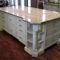 48 Kitchen Sink Base Cabinet White Island With Seating 34 Best Images About Connection Kitchens On ...