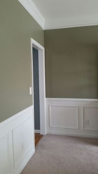 1000+ ideas about Benjamin Moore Green on Pinterest ...