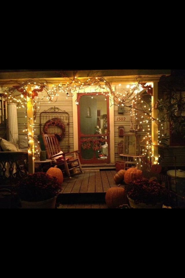 151 best images about Decorating A Country Porch on