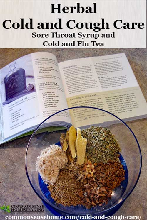 429 best images about Herbalism CSH on Pinterest
