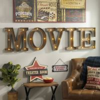 25+ best ideas about Theater Rooms on Pinterest | Movie ...