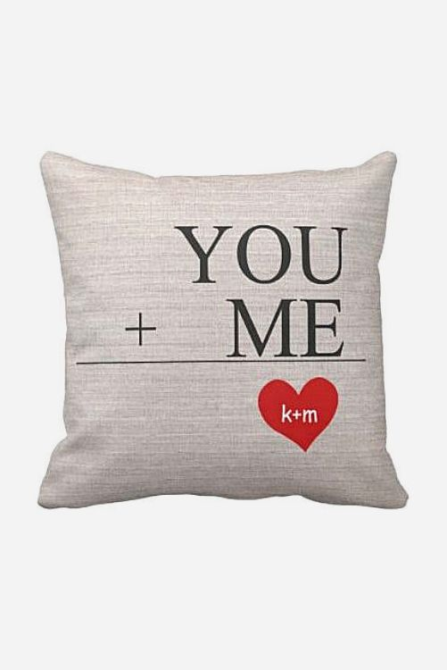 1000 ideas about Cotton Anniversary Gifts on Pinterest  Cotton anniversary Anniversary gifts