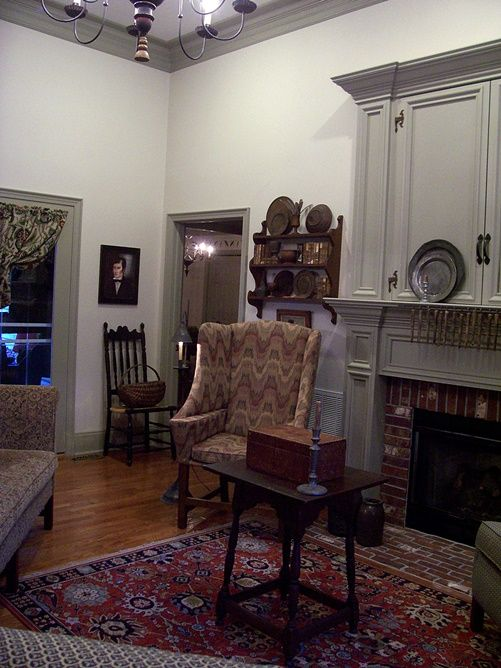 primitive country living room colors light green rugs for 17 best images about colonial or early american ...
