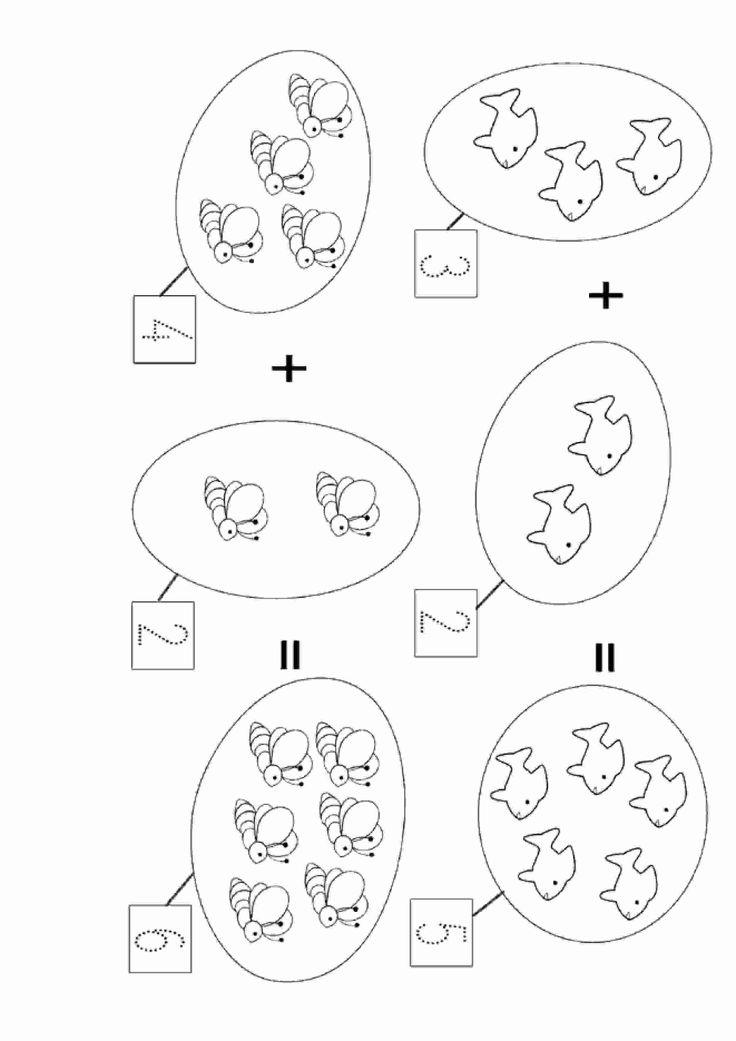 Ejercicios Matematicas Primaria Para Imprimir