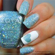 amazing nail art ideas