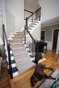 17 Best images about Gateway Gray SW 7644 on Pinterest ...
