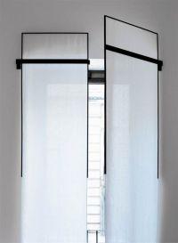 17 Best ideas about Indoor Shutters on Pinterest | Indoor ...