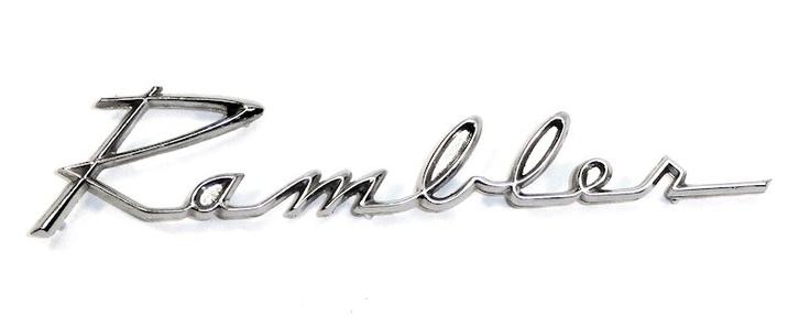 1000+ images about Emblems & Badges on Pinterest