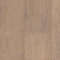 Best 20+ Waterproof Laminate Flooring ideas on Pinterest ...