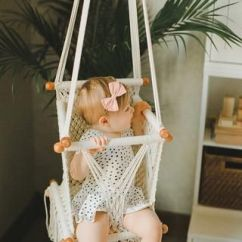 Best Chair Hammock Stand Office Price 25+ Ideas About Baby On Pinterest   Unique Cribs, Cool Stuff And Kids ...