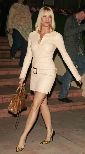nicollette sheridan 2015  Google Search  dresses