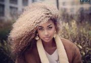 love natural hair #ethnic