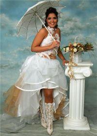 Best 25+ Worst Wedding Photos ideas on Pinterest | Bridal ...