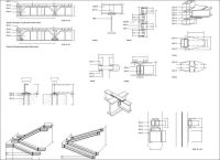 17 Best ideas about Steel Structure Buildings on Pinterest ...