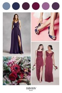 75 best images about Burgundy Wedding on Pinterest ...