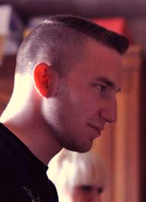 95 Besten Haircuts Bilder Auf Pinterest